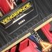 ASRock: DDR4-Overclocking auf Non-Z170-Chipsätzen freigeschaltet