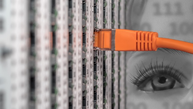 Netzsperren: BGH sieht Website-Sperrung als letztes Mittel