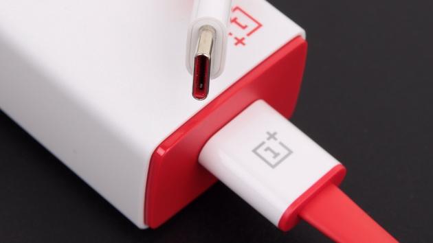 Rückruf: OnePlus ruft Kabel und Adapter für USB Typ C zurück