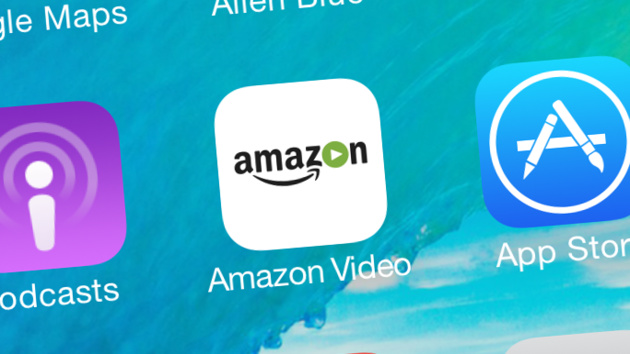 Prime Instant Video: Amazon will Inhalte der Streaming-Konkurrenz einbinden