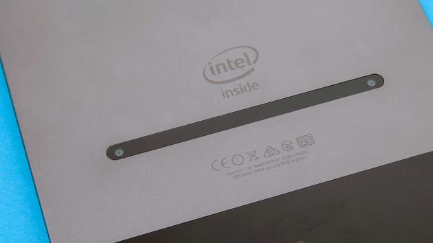 Intel: Roadmap für die neue Generation von Tablet-CPUs