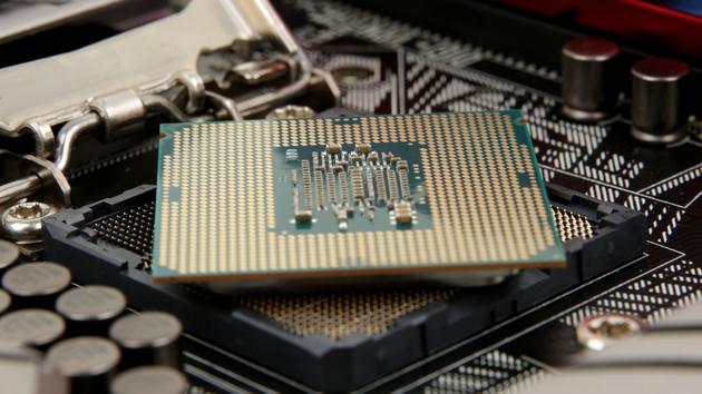 Intel Skylake: Scythe warnt vor Schäden und rüstet Kühler um