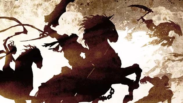 Darksiders 2 Deathinitive Edition: Auf Steam für Besitzer des Originals kostenlos