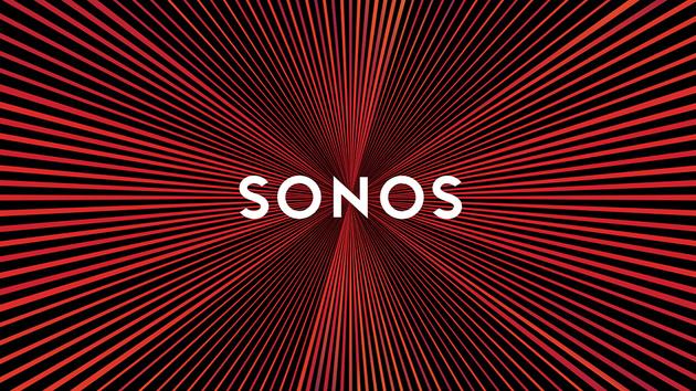 Sonos: Apple Music Beta ab 15. Dezember