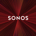 Sonos: Apple Music Beta ab 15. Dezember
