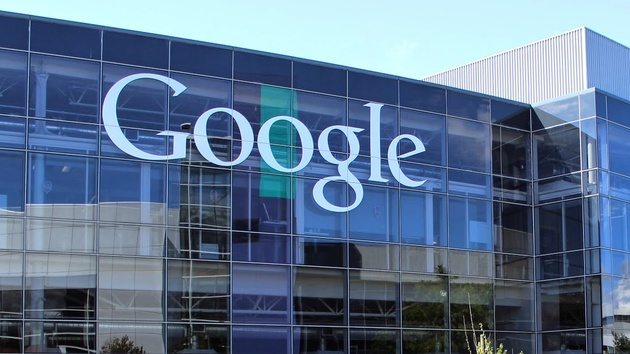 Linux: Google fährt Chrome für 32-Bit-Plattform zurück