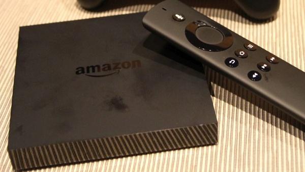 Amazon: Fire TV, Fire HD8 und Kindle-Reader reduziert