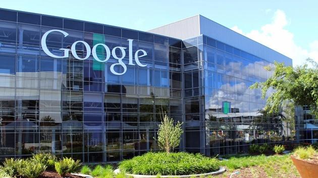 Google: Mobile Bildersuche ermöglicht Online-Organisation