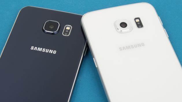 Samsung Mobile: CEO JK Shin verlässt die Spitze des Unternehmens