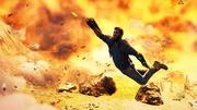 Just Cause 3 im Test: Explosionen und Enterhaken für Alleinunterhalter