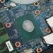Intel Core i7-6700HQ im Test: Desktop-Leistung auf Core-i5-Niveau im Notebook
