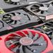 GeForce GTX 750: Neuauflage mit GM206, HDMI 2.0 und mehr DirectX 12