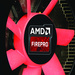 FirePro W4300: AMDs schnellste Low-Profile-Grafikkarte für Designer