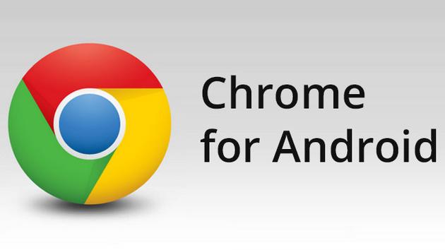 Android: Google Chrome mit erweiterter Datenspar-Funktion
