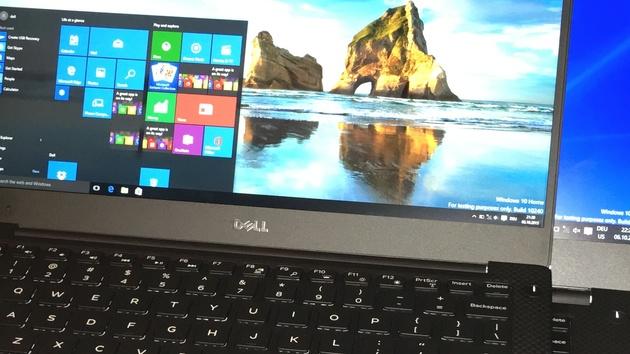 Untrusted Certificates: Microsoft entschärft gefährliche Dell-Zertifikate