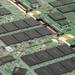 SageMicro BlackDisk: 2,5-Zoll-SSD mit 10 Terabyte in China vorgeführt