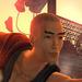 """Gratisspiel: Bioware-Klassiker Jade Empire geht bei Origin """"auf's Haus"""""""