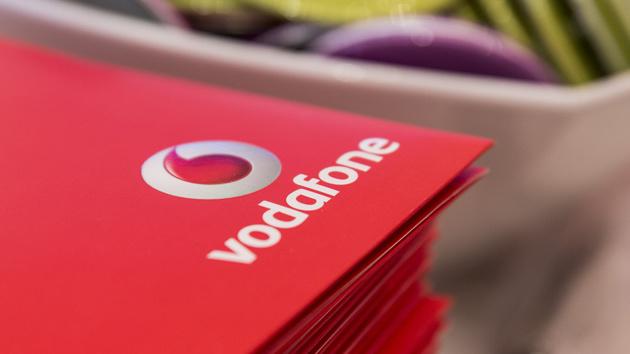 Kehrtwende: Vodafone verzichtet auf jegliche Drossel im Kabelnetz
