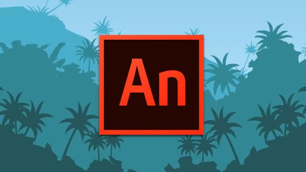 Flash: Adobe läutet den langsamen Tod ein
