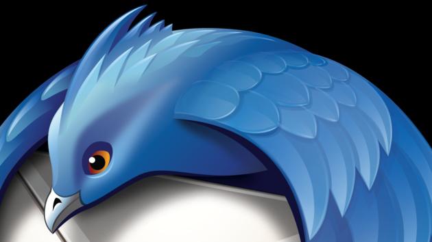 E-Mail-Client: Mozilla will sich von Thunderbird trennen