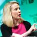 Suchmaschine: Yahoo erwägt Verkauf des Kerngeschäfts