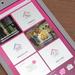 Urheberabgaben: Einigung zu Pauschale für Smartphones und Tablets