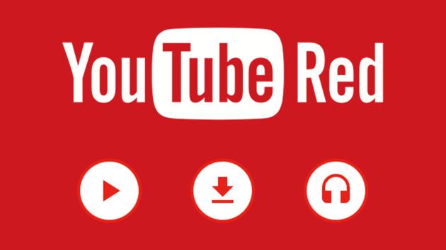 Video-Streaming: YouTube will Filme und TV-Serien anbieten