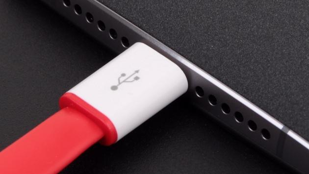 System abgeschafft: OnePlus 2 ab 5. Dezember ohne Einladung zu haben