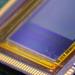 Akquisition: Sony kauft Toshibas Sensorsparte für 142 Mio. Euro