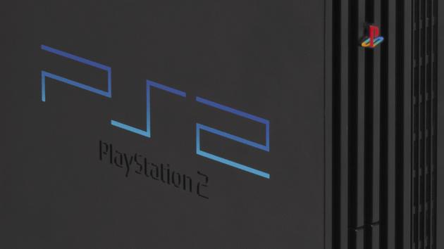 PlayStation 4: Ausgewählte PS2-Klassiker im PlayStation Store