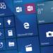 Windows 10 Mobile: Build 10586.29 bringt schnelleren Edge-Browser mit