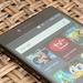 """Sony Xperia Z5 Premium im Test: Wasserdichtes """"4KUltraHD"""" im Hosentaschenformat"""