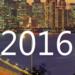 Entwicklerkonferenz: Microsoft Build 2016 Ende März in San Francisco
