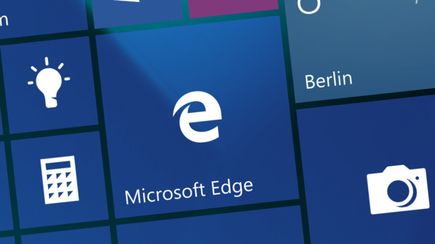 Microsoft Edge: JavaScript-Engine Chakra erhält Open-Source-Version