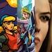 Weihnachten 2015: Die besten Indie-, PC- und Konsolenspiele fürs Fest