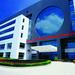 TSMC: Neue 300-mm-Wafer-Fabrik für 16-nm-Chips geplant