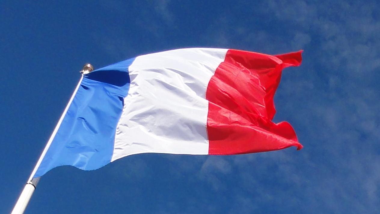 Frankreich: Tor und offenes WLAN sollen teilweise verboten werden
