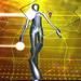 PlayStation Experience: Zahlreiche Spiele für PlayStation VR vorgestellt