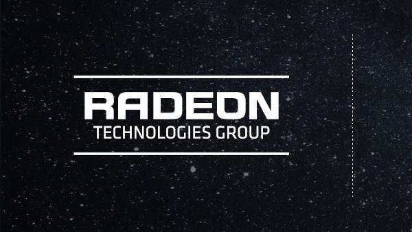 AMD Radeon: Support für HDR- und 4K-Displays mit 120 Hz ab 2016