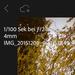 Adobe: Photoshop Lightroom für Android ab sofort kostenlos