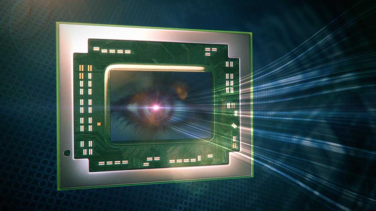 AMD Bristol Ridge: 15 Modelle der letzten Modul-APU-Familie spezifiziert
