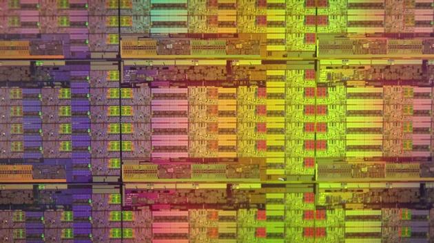 Intel Broadwell-E/EP: Samples mit 20 Kernen und 50 MB L3-Cache im Verkauf