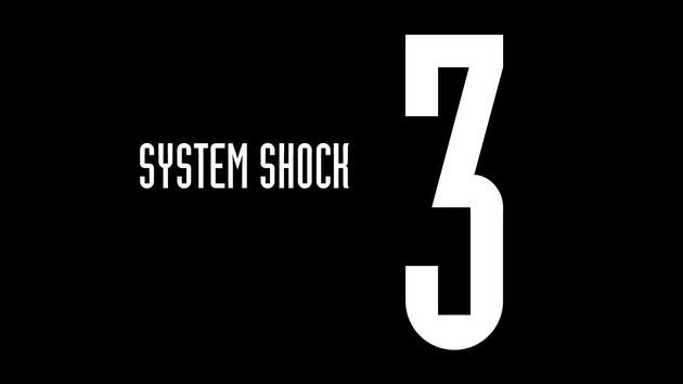 System Shock 3: Spieleklassiker wird offiziell fortgesetzt