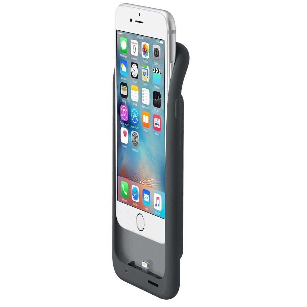 Apple Smart Battery Case für iPhone 6(s)