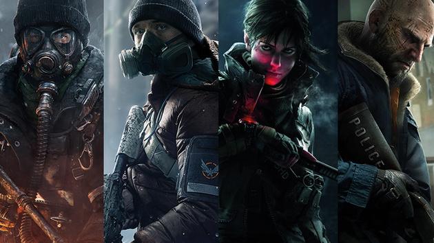 The Division: Ubisoft verschiebt Beta-Phase auf Anfang 2016