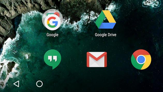 Android 6.0.1 Update: Neue Emojis, Navigationsleiste und mehr Sicherheit