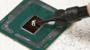 CPU-Köpfen mit Delid-Die-Mate im Test: Mehr Takt und geringere Temperaturen ohne Risiko