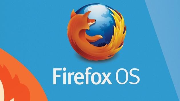 Firefox OS: Quelloffenes Betriebssystem wird eingestampft