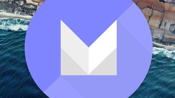 Android: Marshmallow weiterhin mit geringer Verbreitung
