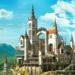 The Witcher 3: Erste Screenshots aus der Erweiterung Blood and Wine